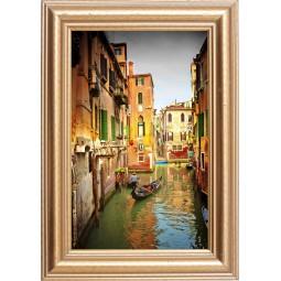 Tableau Venise, exclusivité de Imprim'Déco, magasin en ligne spécialisé en déco murale