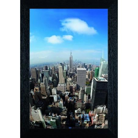 Tableau Grattes ciel 2, exclusivité de Imprim'Déco, magasin en ligne spécialisé en déco murale