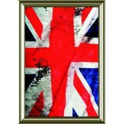 Tableau Union Jack 2
