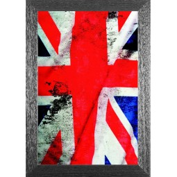 Tableau Union Jack 3