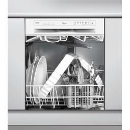 Sticker Lave Vaisselle trompe l'oeil lave vaisselle , création Imprim'Déco, magasin vente en ligne stickers de décoration