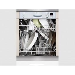 Sticker Lave Vaisselle trompe l'oeil lave vaisselle 2 , création Imprim'Déco, magasin vente en ligne stickers de décoration